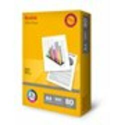 """Másolópapír, A4, 80 g, KODAK """"Office"""" (10 DB ESETÉN)"""