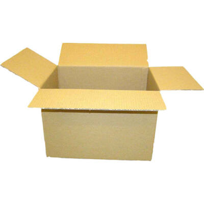 Kartondoboz 44x32,5x30 cm (10db/csomag)