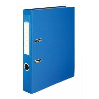 Iratrendező, 50mm, kék