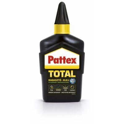 """Ragasztó, folyékony, 50 g, HENKEL """"Pattex Total Gel"""""""