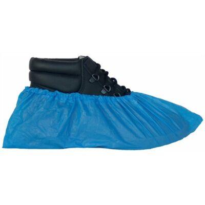 Cipővédő, nylon ( 100 db / csomag )