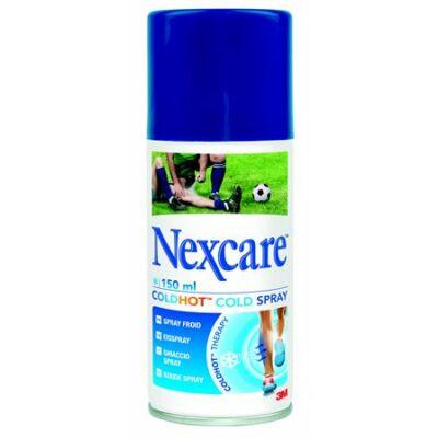 "Hideg spray, 3M ""Nexcare ColdHot"""
