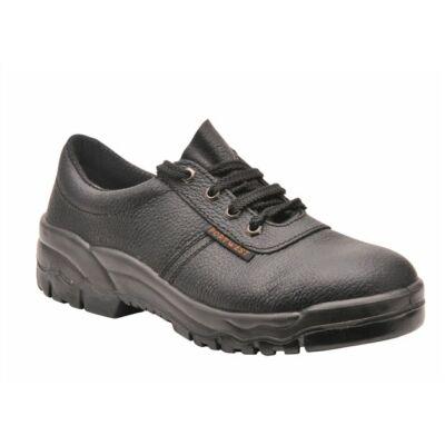 """Védőcipő, 43-es méret, """"Steelite S1P"""""""