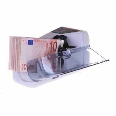 """Bankjegyszámláló, HUF, EUR, USD, """"Cashtech 230"""""""