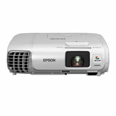 """Projektor, 3LCD, WXGA, 4200 lumen, EPSON """"EB-982W"""""""