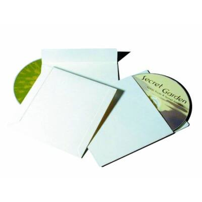 CD TASAK 100 DARAB