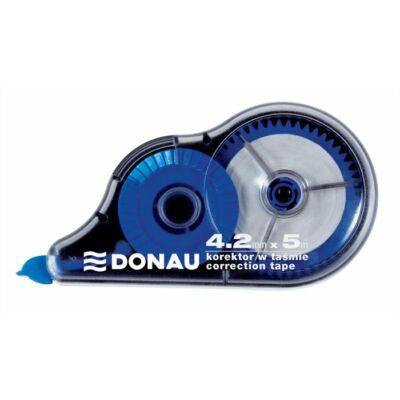 Hibajavító roller, 4,2 mm x 5 m, DONAU