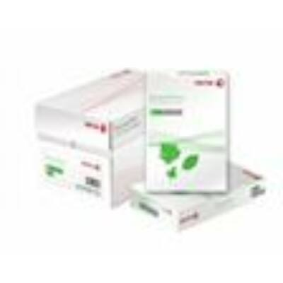 """Másolópapír, újrahasznosított, A3, 80 g, XEROX """"Recycled Pure"""""""