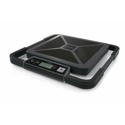 """Csomagmérleg, USB, 50 kg terhelhetőség, DYMO """"S50"""""""