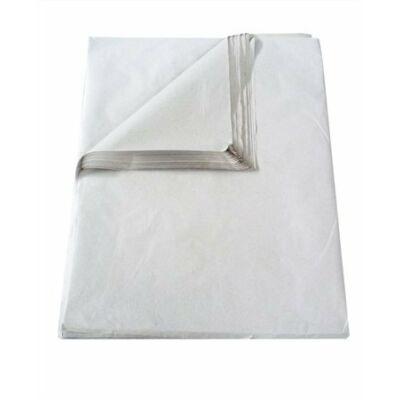 Kalapcsomagoló-papír, íves 60x80 cm, 20 kg