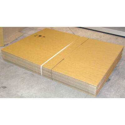 Kartondoboz 30,5x21,5x33 cm (10db/csomag)