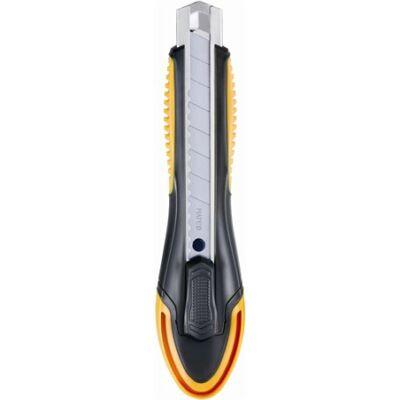 """Univerzális kés, 18 mm, jobbkezes, """"Ultimate"""", MAPED"""