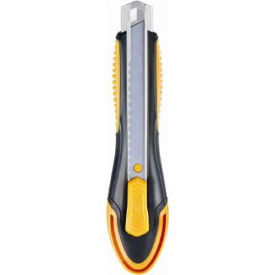 """Univerzális kés, 18 mm, balkezes, """"Ultimate"""", MAPED"""