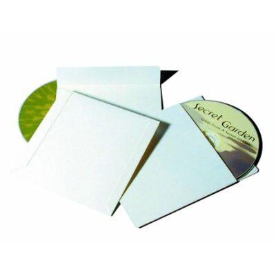 CD TASAK