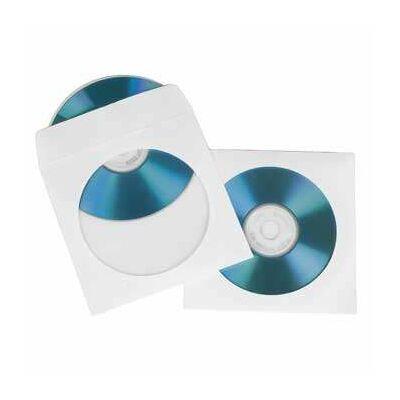 CD TASAK KÖRABLAKOS 100 DARAB